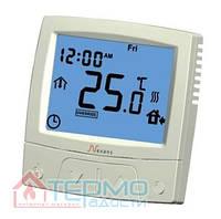 Программатор теплого пола MILLITEMP CDFR-003
