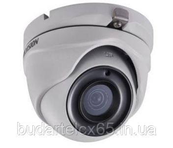 Камера видеонаблюдения Hikvision DS-2CE56D7T-ITM (2.8 мм) 2.0 Мp Turbo HD