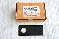 Нож роторной косилки Z-169 BALMET