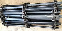 Транспортёр наклонной камеры НИВА 54-1-4-4Б (Усиленный)