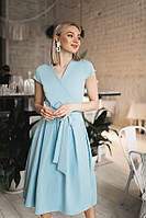 Платье женское СФ5124, фото 1