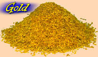 Корм для рыб Дюна Eco Gold (1 кг)