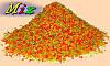 Универсальный корм для рыб Eco Мix (1 кг)