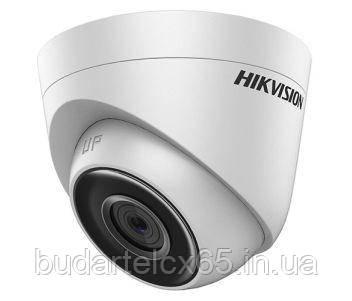 Камера видеонаблюдения Hikvision DS-2CD1321-I (2.8 мм) IP 2.0 Mp