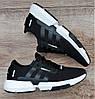 Детские, подростковые кроссовки Adidas POD S3.1 Black, фото 5