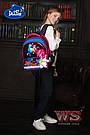 Ранец школьный каркасный с наполнением DeLune 9-114, фото 10