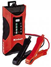 Зарядное устройство Einhell CC-BC 2 M