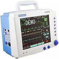Монітор пацієнта G3С (палатний)