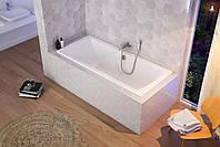 Ванна 1800x800 Aquaria Lux, фото 1