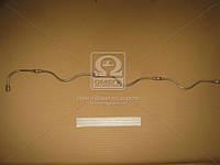Трубка дренажна форсунки ЯМЗ (пр-во ЯМЗ) 238-1104370-Б