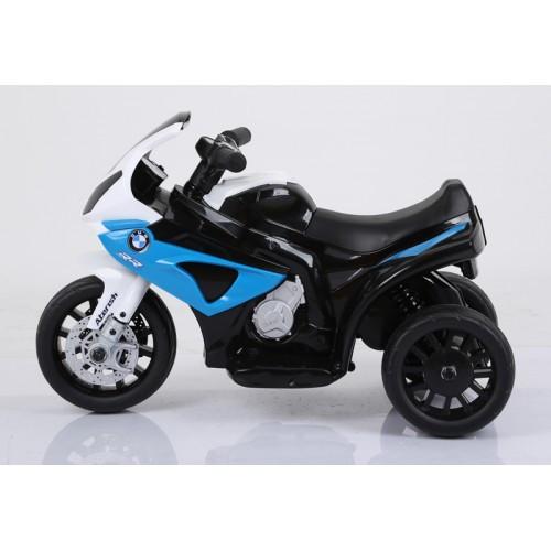 Детский мотоцикл BMB JT5188.