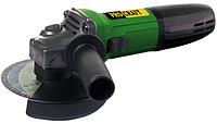 Болгарка (угловая шлифмашина) ProCraft PW-1100 (125мм)