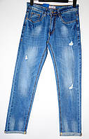Мужские джинсы Reigouse 8818 (29-38/8ед) 10.3$