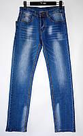 Мужские джинсы Jiaze 38777 (29-38/8ед) 9.3$