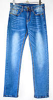 Мужские джинсы Jiaze 39777 (29-36/8ед) 9.3$