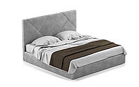 Кровать Шик-Галичина Сити без матраса, фото 1