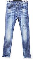 Мужские джинсы Baken Kirby 8008 (29-36/8ед) 12.8$