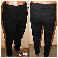 4053e460459 Женские стрейчевые джинсы в Украине. Сравнить цены