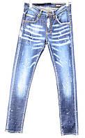 Мужские джинсы Baken Kirby 8001 (29-36/8ед) 12.8$