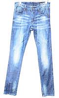 Мужские джинсы Baken Kirby 8002 (29-36/8ед) 12.8$