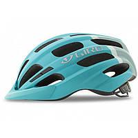 Велошлем Giro Hale, Uni (50-57) (GT)