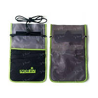 Гермопакет Norfin Dry case 03 NF-40308 17*27 (16*20)см