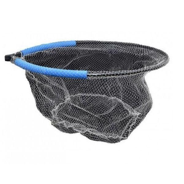 Голова для подсака Carp Zoom FC3 с поплавками, леска 8мм 50*40*33см CZ5936
