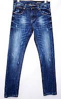 Мужские джинсы Dolce Gabbana копия 1035 (29-38/8ед) 13.3$
