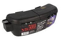 Коробка Condor 5010 поясная
