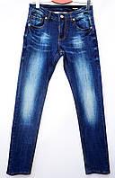 Мужские джинсы Dsquared копия 1027 (29-38/8ед) 13.3$
