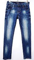 Мужские джинсы Dolce Gabbana копия 1028 (29-38/8ед) 13.3$