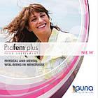 Profem Plus. Для здоровья в менопаузе. 20 саше, 96 г, фото 8