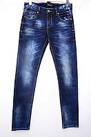 Мужские джинсы Daogehenry 6000 (29-38/8ед) 12.3$