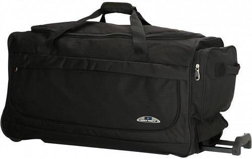 4673f433fd6e Чемоданы, сумки на колесах | Купить по лучшей цене