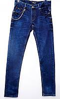 Мужские джинсы Daogehenry 6004 (29-38/8ед) 12.3$