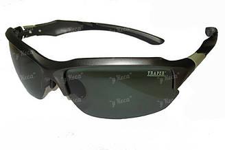 Очки Traper Active 77027