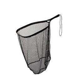 Подсак Scierra Trout Net L 38*50-55см