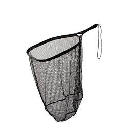 Подсак Scierra Trout Net M 30*40-40см