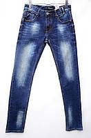 Мужские джинсы Daogehenry 6005 (29-38/8ед) 12.3$