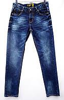 Мужские джинсы Mark Walker 7023 (29-38/8ед) 12$, фото 1