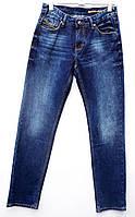 Мужские джинсы Mark Walker 7019 (30-40/8ед) 12$, фото 1