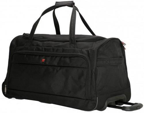 dce8721101a2 Чемоданы, сумки на колесах | Купить по лучшей цене