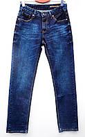 Мужские джинсы Mark Walker 7018-1 (29-38/8ед) 12$, фото 1