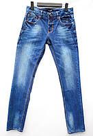 Мужские джинсы Mark Walker 7031 (30-38/8ед) 12.8$, фото 1