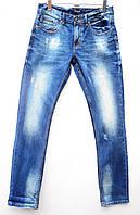 Мужские джинсы Mark Walker 7034 (31-38/8ед) 12.8$, фото 1