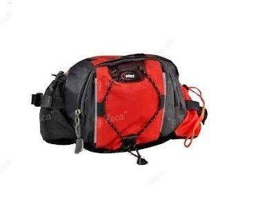 Сумка поясная Carp Zoom Predaror-Z Oplus Belt Shoulder Bag CZ4137 28*8*17см