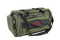 Сумка рыболовная Carp Zoom Multi Bag CZ3451 57*25*30см