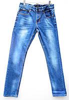Мужские джинсы Mark Walker 7028 (32-36/8ед) 12.8$, фото 1