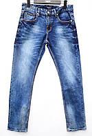 Мужские джинсы Mark Walker 7035 (32-36/8ед) 12.8$, фото 1