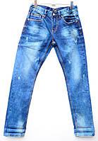 Мужские джинсы Mark Walker 7032 (30-38/8ед) 12.8$